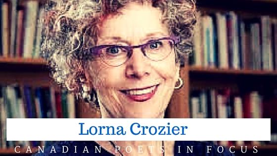 Lorna Crozier (1).jpg